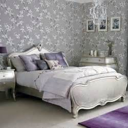purple and grey bedroom ideas 20 fresh bedroom decorating ideas blending modern color
