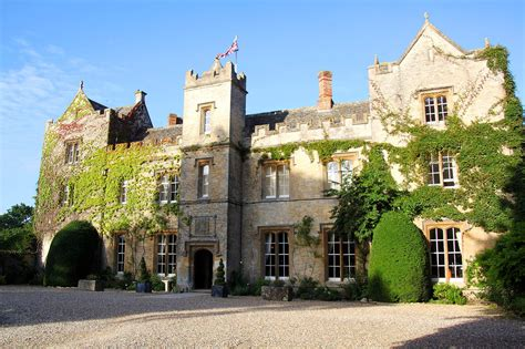 the country house a truly relaxing escape at the manor country house hotel