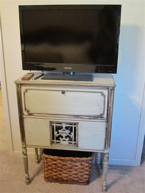 repurposed furniture 271 17 best images about vintage radios repurposed on