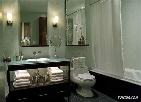 candice bathroom design moqfefeq interior decoration beautiful bathrooms