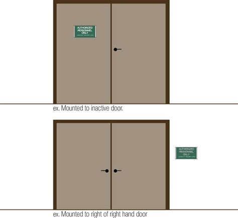 ada bathroom door swing ada bathroom door swing 28 images do i need accessible