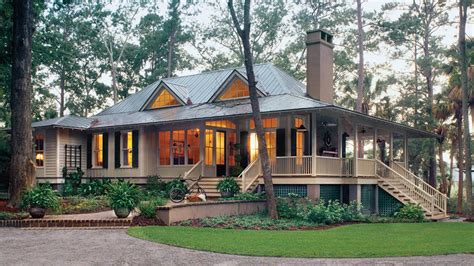 house plans southern living with porches top 12 best selling house plans southern living