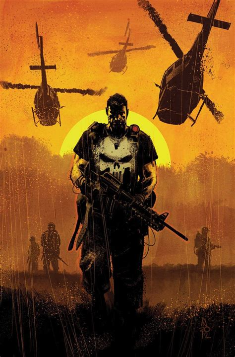 punisher ideas  pinterest  punisher
