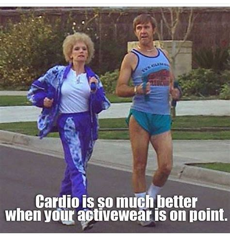 Running Marathon Meme - best 25 funny running memes ideas on pinterest