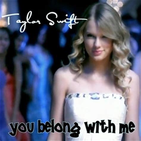 you belong with me you belong with me ant lyrics
