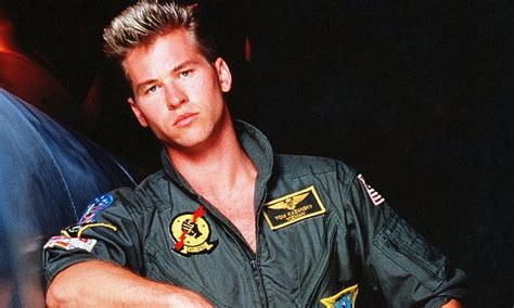 val kilmers net worth top gun actors wealth