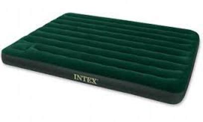 air bed sofa intex air bed inbuilt foot manufacturer from jaipur