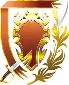 Emblem Pictures Psd Detail Shield Emblems Blaze Official Psds