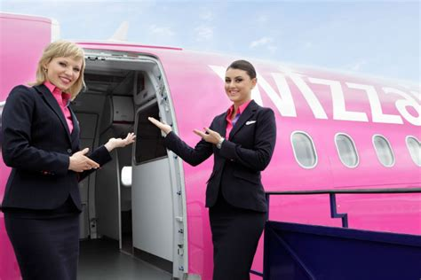 wizz cabin baggage wizz air ditches cabin baggage fees softlabpro