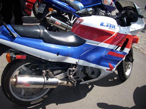 1990 honda cbr 600 1990 honda cbr 600 f pics specs and information