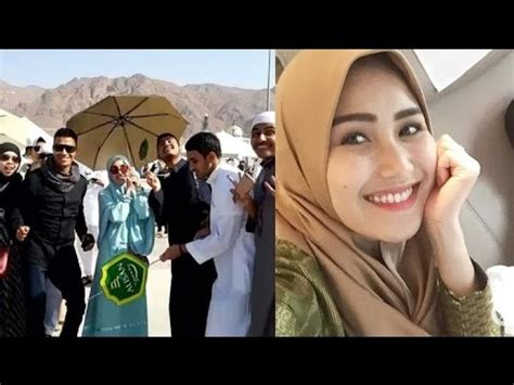 download video tutorial umroh full download video joged ayu ting ting