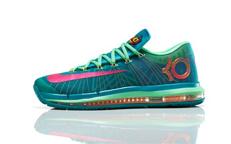 kd sneakers sneaker of the day nike kd vi elite quot quot the source