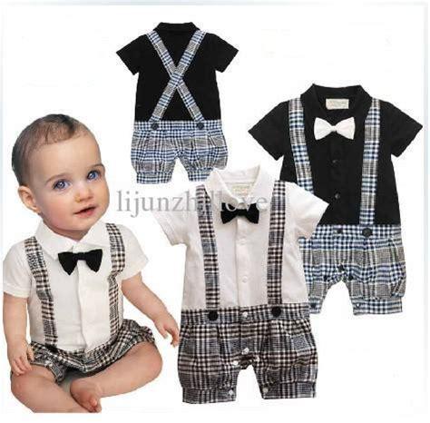 Tp Set Baju Setelan Anak Cowok Import jual jumper jumpsuit setelan untuk bayi anak anak