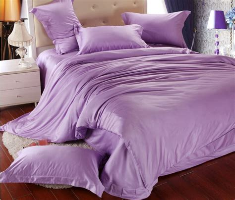 romantic comforter sets king tencel purple king size comforter bedding sets romantic