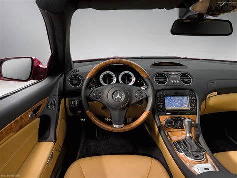 Daimler Auto Konfigurator by My Mercedes Sl Class 3dtuning Probably The Best