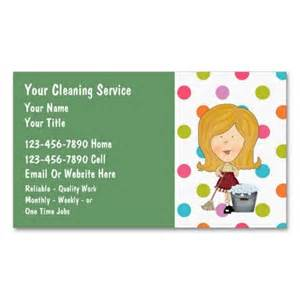 exles of cleaning business cards 273 best cleaning business cards images on