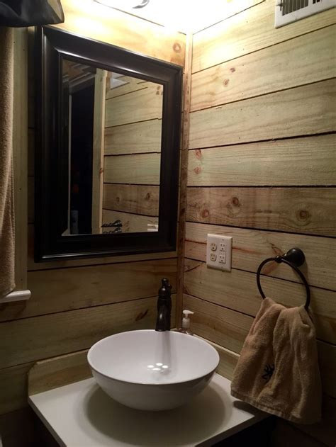 boys bathroom accessories 1000 ideas about teen boy bathroom on pinterest boy