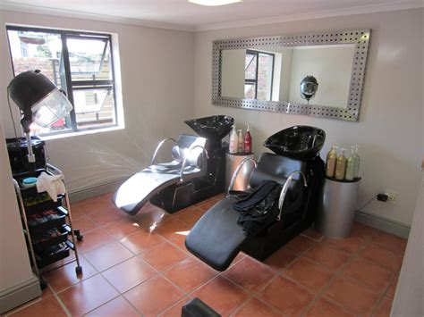 home hair salon decorating ideas beauty salon ideas at home colleens hair home