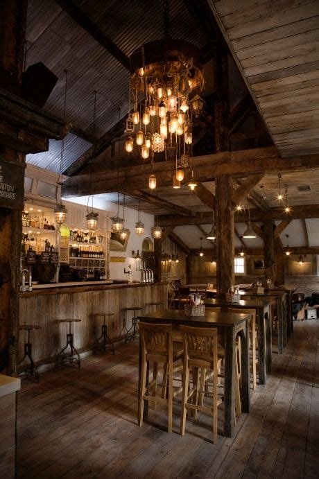 oast house design 25 best ideas about pub interior on pinterest pub ideas