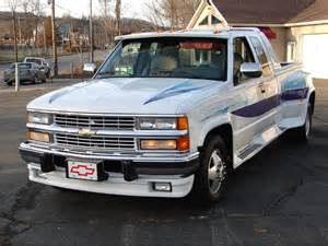 Chevrolet Dually For Sale Chevy Dually For Sale In Pa Autos Post