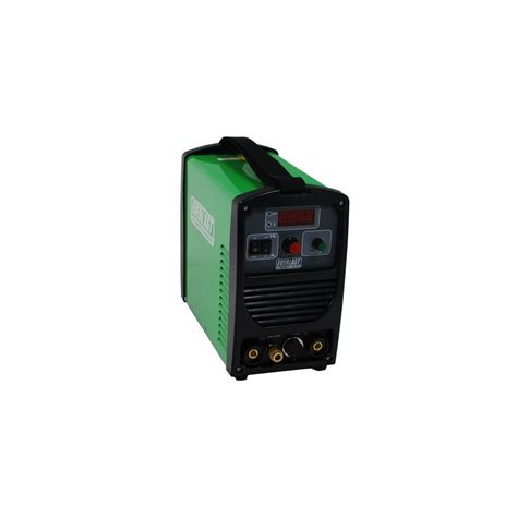 fibre metal stick welder price compare