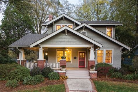 charlotte nc second story master bedroom bath addition before after storybook ending home garden