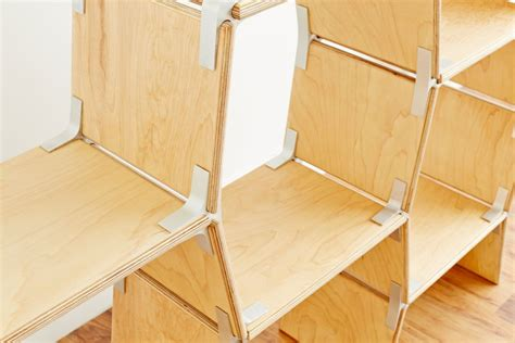 furniture design tool free modos modular furniture is easily configurable sans any tools homecrux