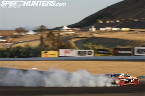 from the archives fd sonoma fd sonoma09 archives speedhunters