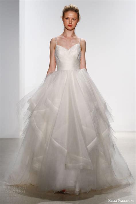 faetanini bridal spring 2016 wedding dresses