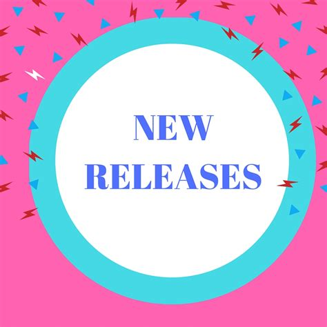 new releases paparazzi new releases paparazzi 5 jewelry join or shop