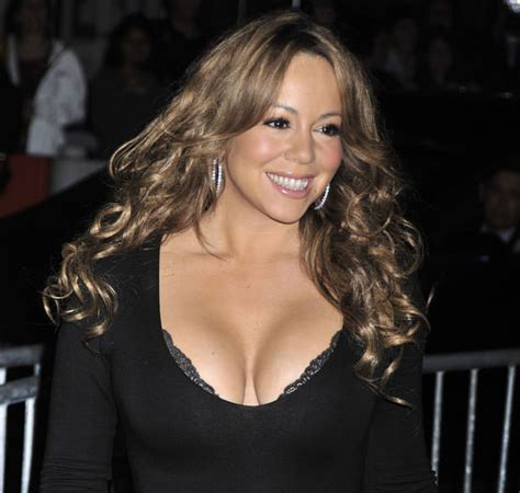 mariah carey tire swing 8 reasons we love mariah carey after all these years