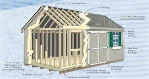 Design Your Own House Floor Plan design your own shed shed options downingtown pa