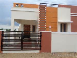 house plans with photos in india tamilnadu house best house front elevation designs in tamilnadu house of samples