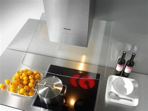 choisir une hotte de cuisine bien choisir sa hotte de cuisine maisonapart