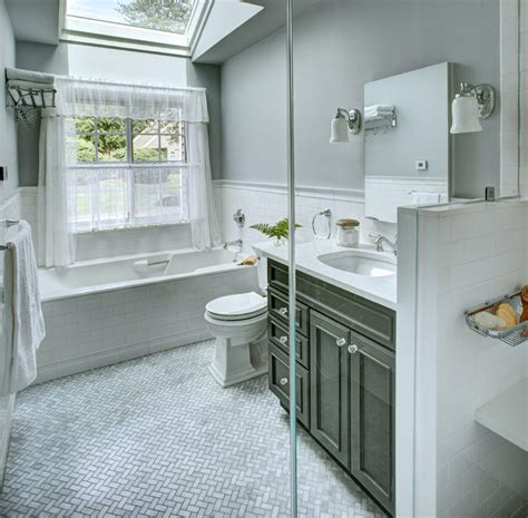 transitional style bathrooms transitional master bathroom interiors design