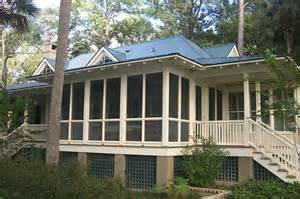 House Plans With Lots Of Windows tideland haven beach style exterior by our town plans