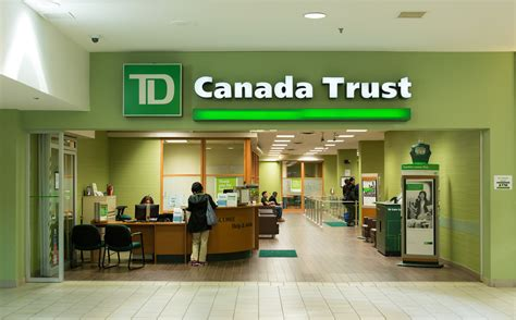td bank it begins td bank raises mortgage rates in of new