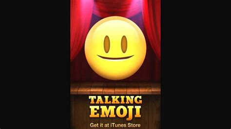 emoji youtube talking emoji funny message youtube