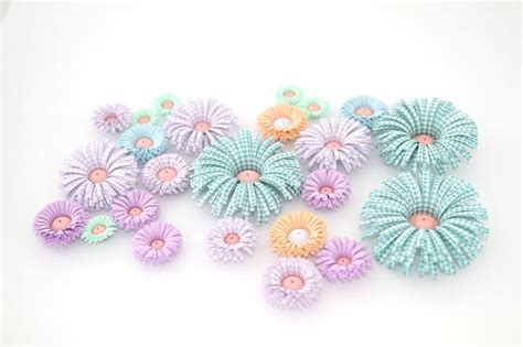quilling tutorial advanced 1000 images about quilling videos on pinterest print