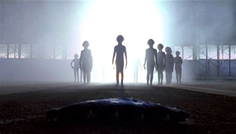 X Files With The Lights On by Image Grey Aliens Are Welcomed Jpg X Files Wiki