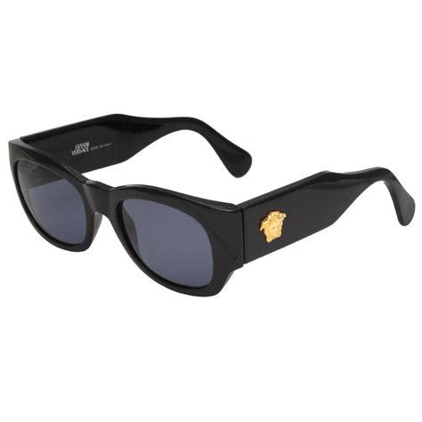 Versace Sunglasses vintage gianni versace sunglasses mod 413 col 852