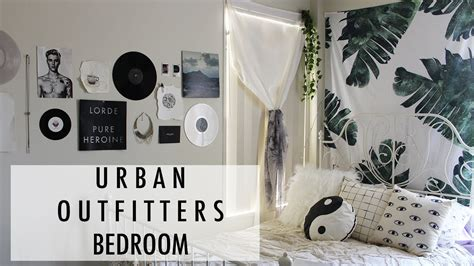 outfitters inspired room outfitters inspired bedroom bedroom review design