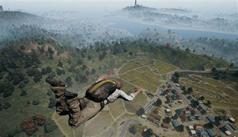 pubg 1 0 optimization gaming xbox topical news information