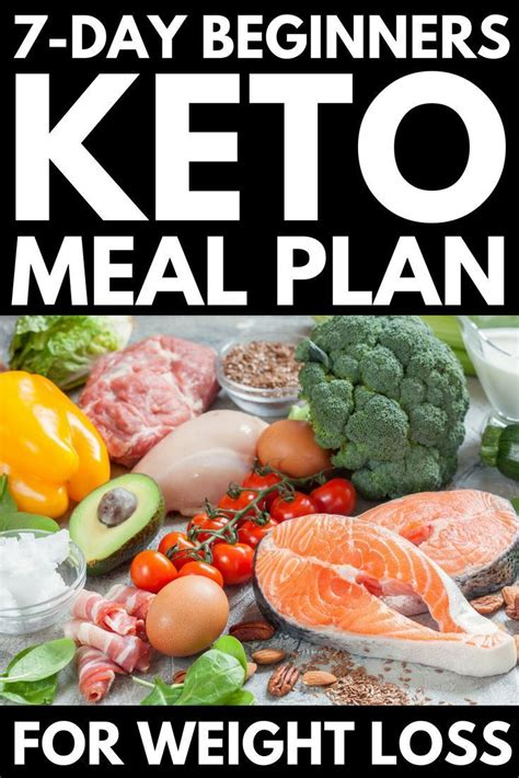 sle of weight loss diet ketogenic diet plan for weight loss 7 day keto meal plan and menu food keto