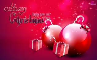 merry xmas happy new year greetings cards with wishes