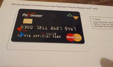 100 home design credit card brother credit and