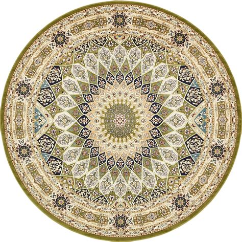 botanical area rugs country medallion style rug traditional floral carpets botanical border rugs ebay