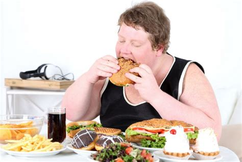 8 Ways To Eat Yourself Beautiful by Is It Possible To Literally Eat Yourself To