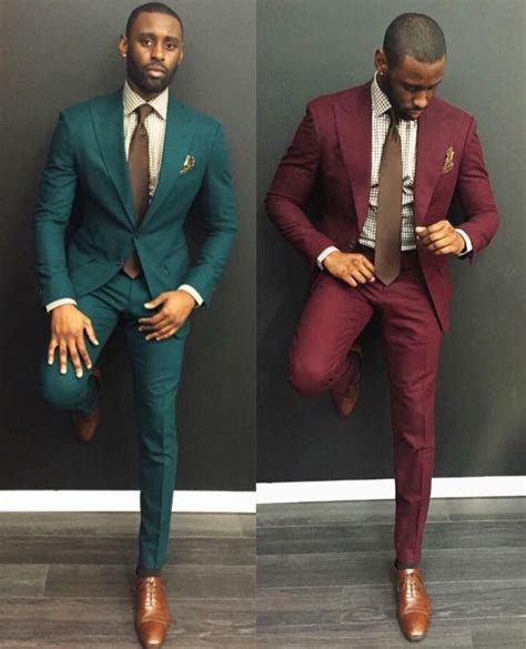color suits great suit colors groom prom suits for suits