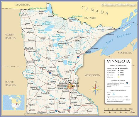 usa map minneapolis us state department and resettlement contractors salted